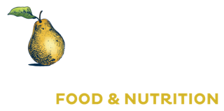 Kimberly Higgins Food & Nutrition