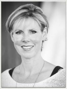 Kimberly Higgins Registered Dietitian, Maryland